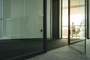 Why You Should Hire Professionals for Your Office Carpet Cleaning